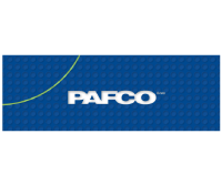 Pafco / Pembridge