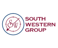 South Western (Groupe) *